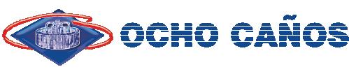 Grupo OchoCaños