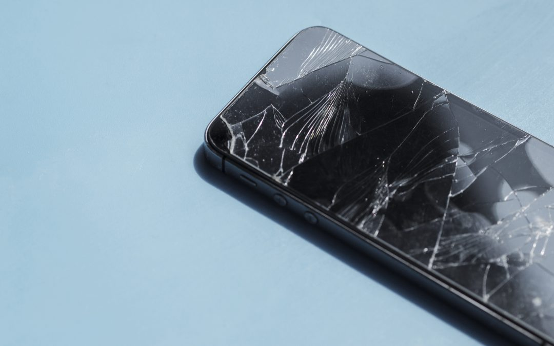 ¿Cada cuánto cambiamos de móvil?