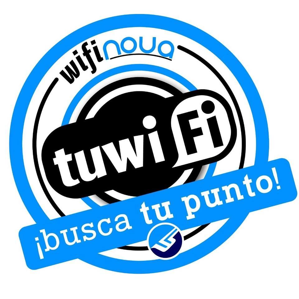 wifi para ayuntamientos